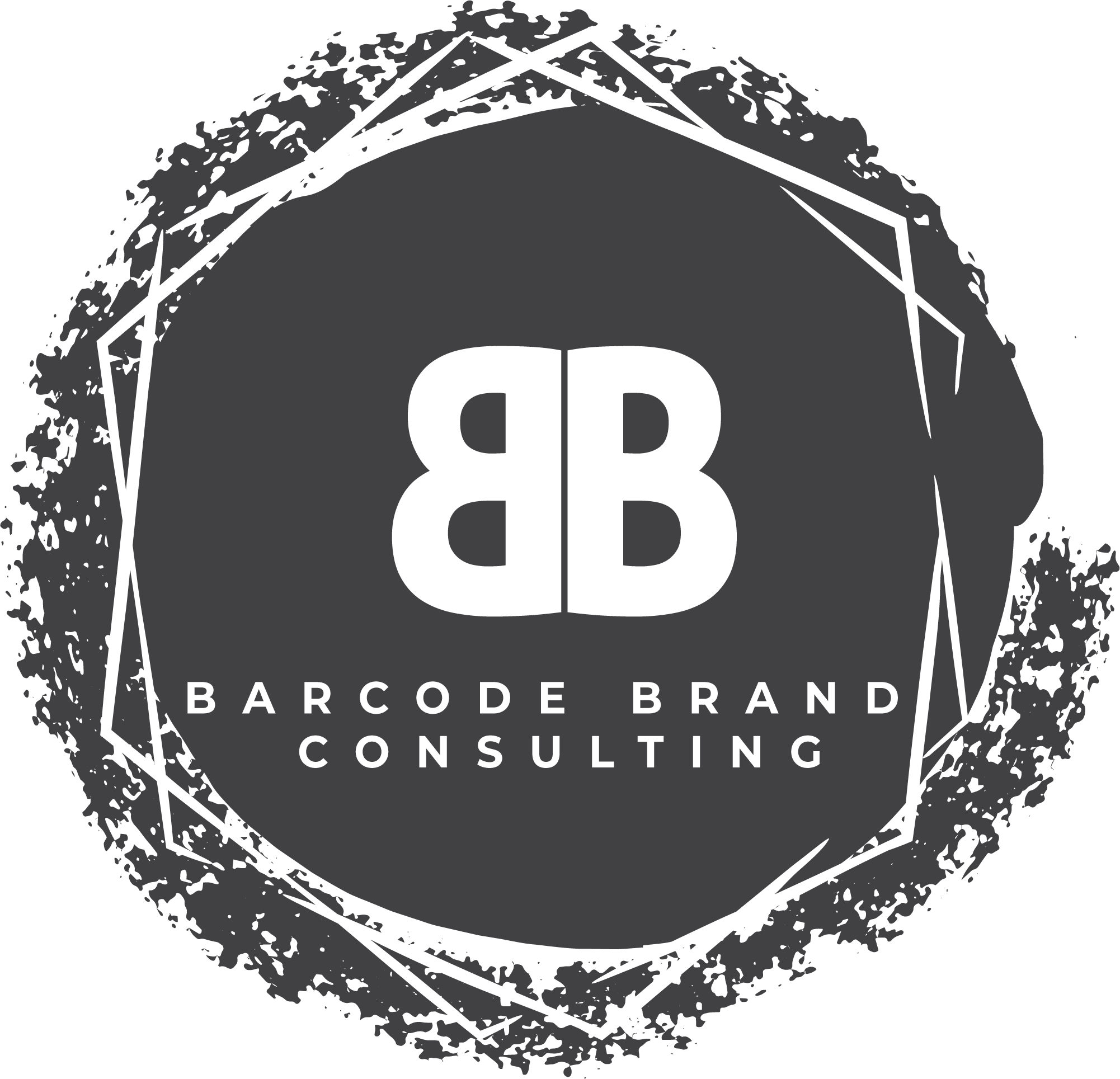 Barcode Brand Consulting