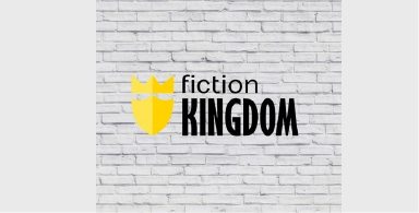 Fiction Kingdom