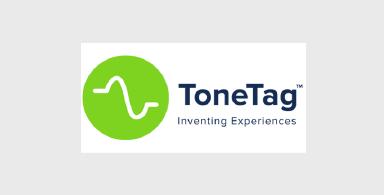 Tone Tag
