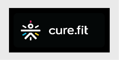 Cure Fit