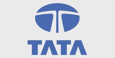 tata client logo