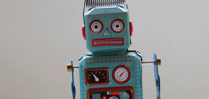 How Chatbots Work as Digital Marketing Funnel Automation ...